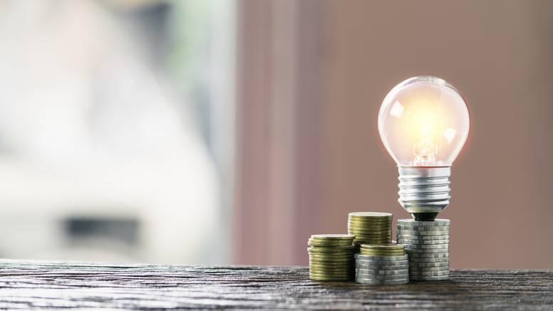 Uštedite energiju i smanjite troškove bez dodatnog napora