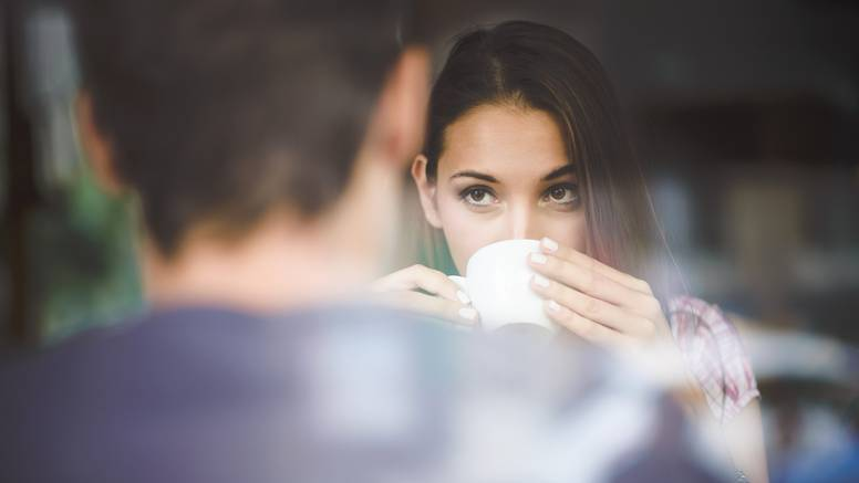 Ovo je šest najvećih pogrešaka muškaraca kod zavođenja žena