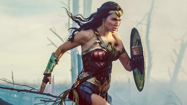 Nije baš čudesan: Što nije bilo ok u filmu 'Wonder Woman'?