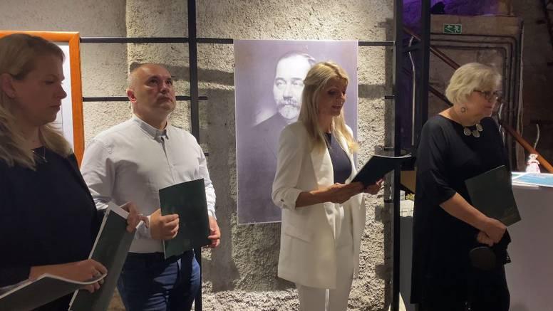 Velika praška izložba o Stjepanu Radiću: 'Svojim važnim radom povezao je Češku i Hrvatsku'