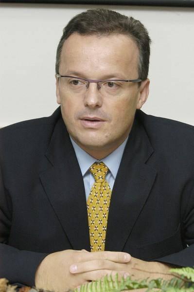 Davor Javorović