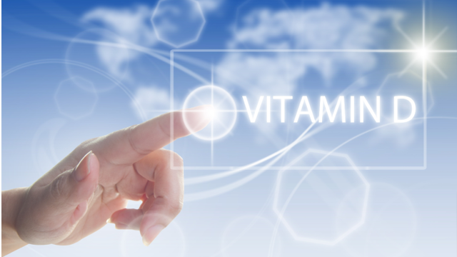 Koliko nas pati od nedostatka vitamina D? Brojevi su šokantni!