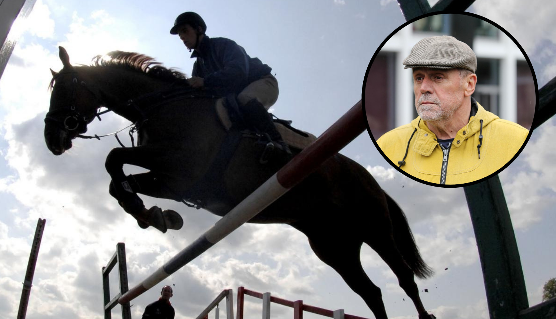 Vlasnike konja šokirao nalog da isprazne štale: 'Nemamo gdje'