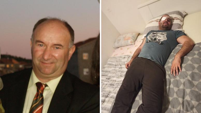 Majka donačelnika koji je navodno mlatio susjeda: 'Smeta im što su moji sinovi uspješni'