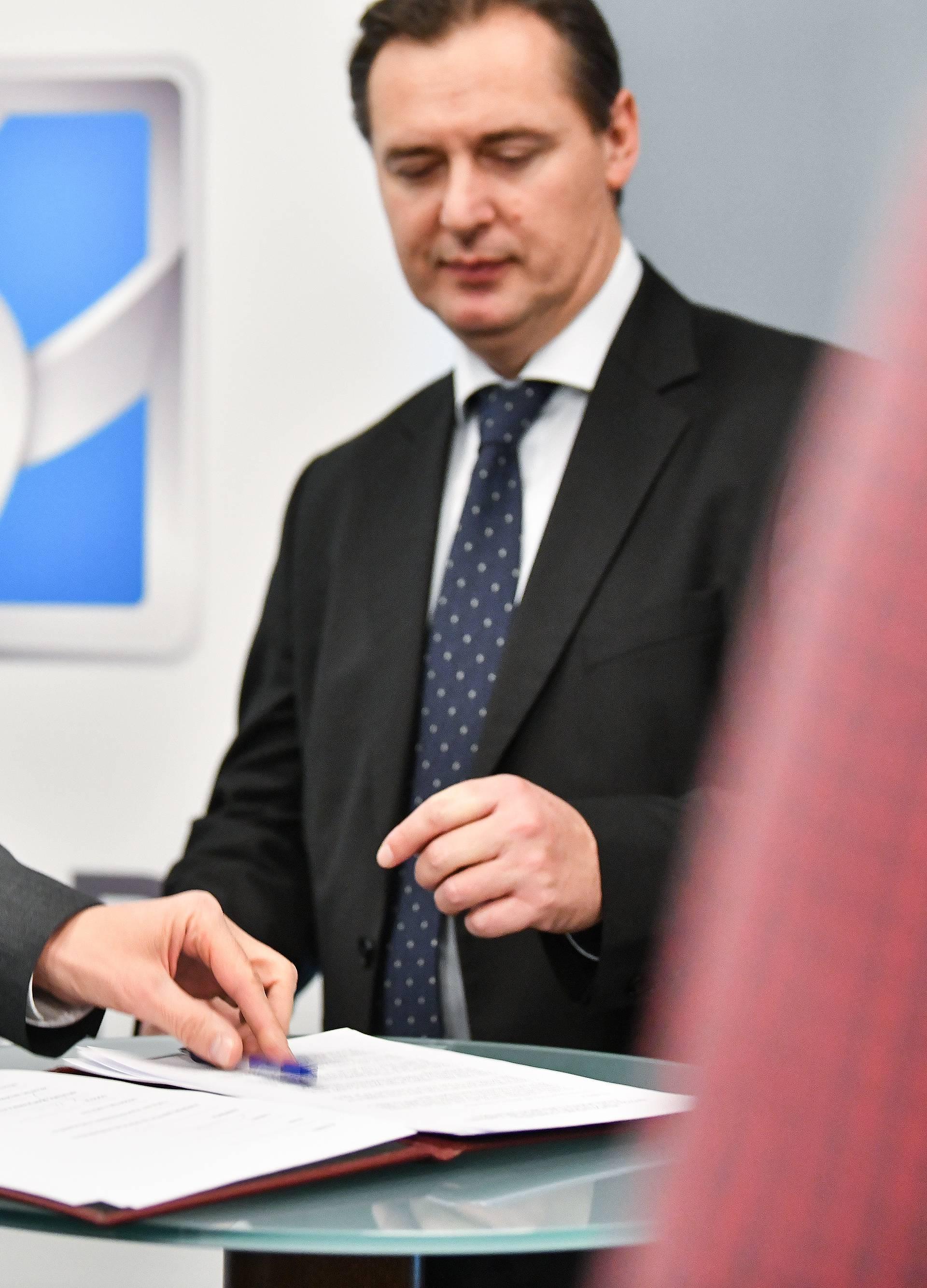 Potpisan Memoranduma o osnivanju Nacionalne koalicije za digitalne vještine i radna mjesta