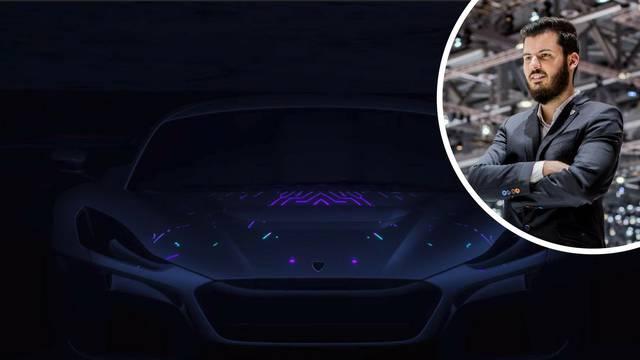 Novi Rimčev auto ima najbolju bateriju i vozit će samostalno?