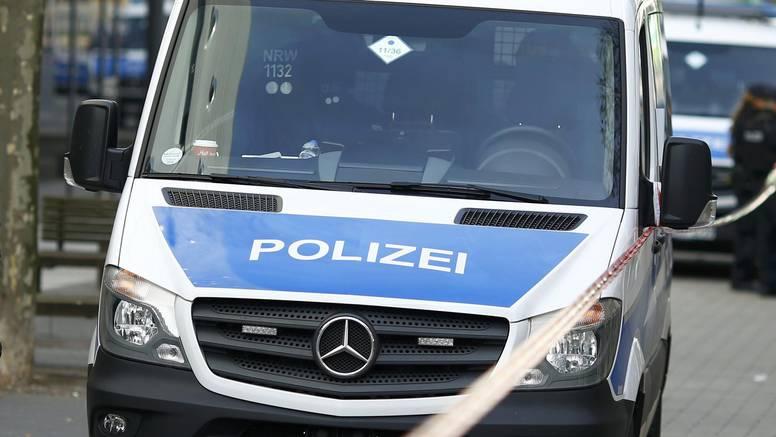Tragična nesreća u Njemačkoj: Dijete (3) obitelji iz Hrvatske poginulo je u naletu kamiona