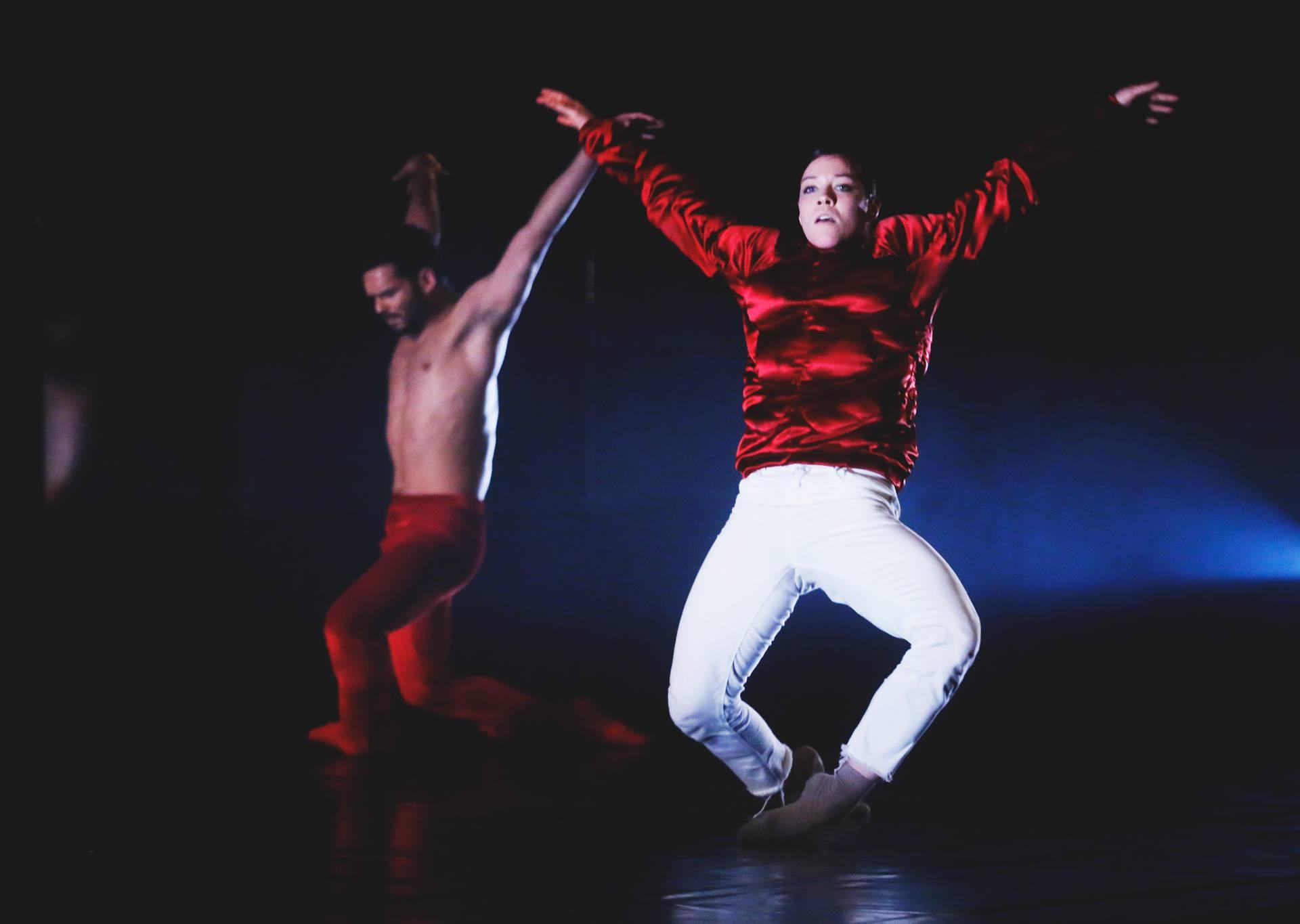 Završio jubilarni 30. muzički biennale Zagreb!