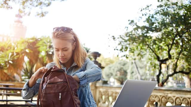 5 gadgeta koji rješavaju svakodnevne probleme i čine život lakšim