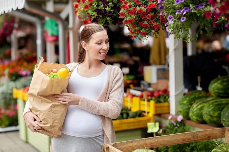 Važnost folne kiseline i omege-3 u pripremi za začeće i trudnoću