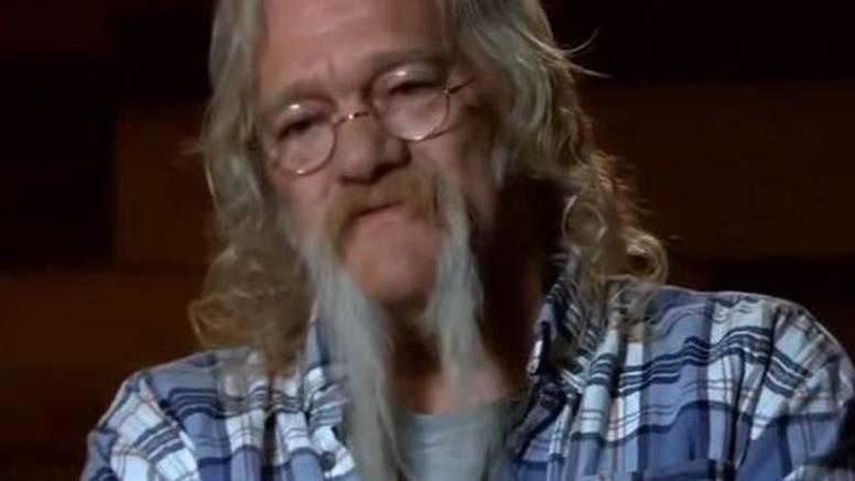 Preminula je zvijezda realityja 'Ljudi iz aljaške divljine': Bio je jedinstven čovjek, shrvani smo