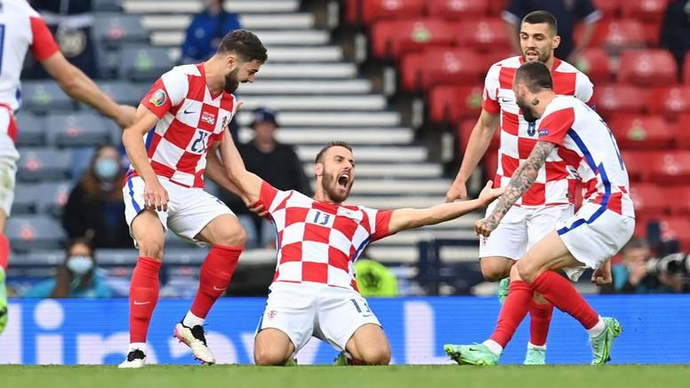 Nikola Vlašić idealno pojačanje za 'čekićare', a West Ham je do sada zabio koliko i Man. City...