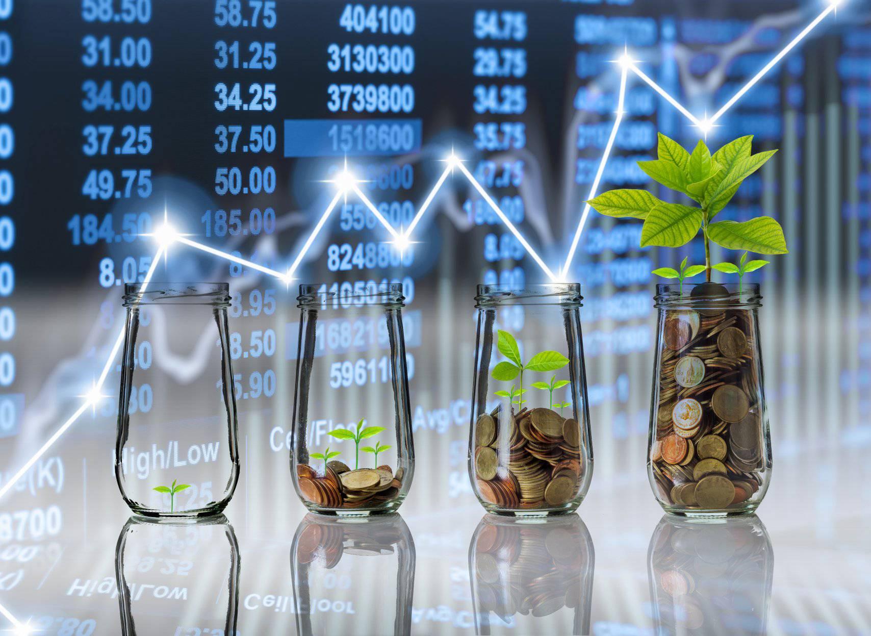 Prilika za zaradu i osiguranje koja se ne propušta