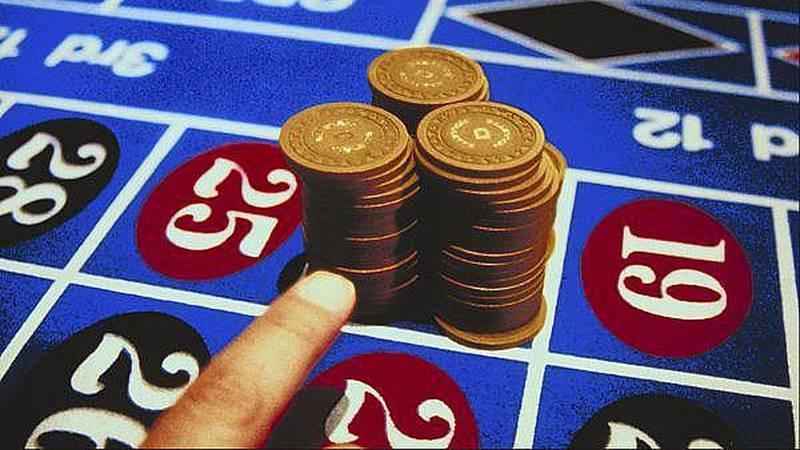 Zabluda kockara: Što je čovjek pametniji, to su veće šanse da napravi veću (i skuplju) grešku