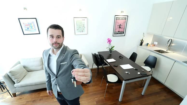 Vodič za kupnju: Tražite stan? Provjerite prvo susjede i režije