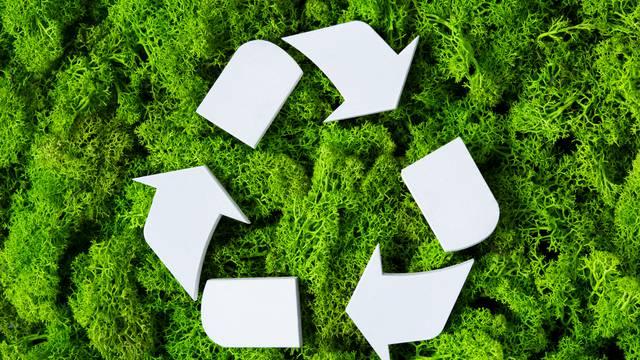 Kanada gradi prvi veliki pogon za proizvodnju zelenog vodika