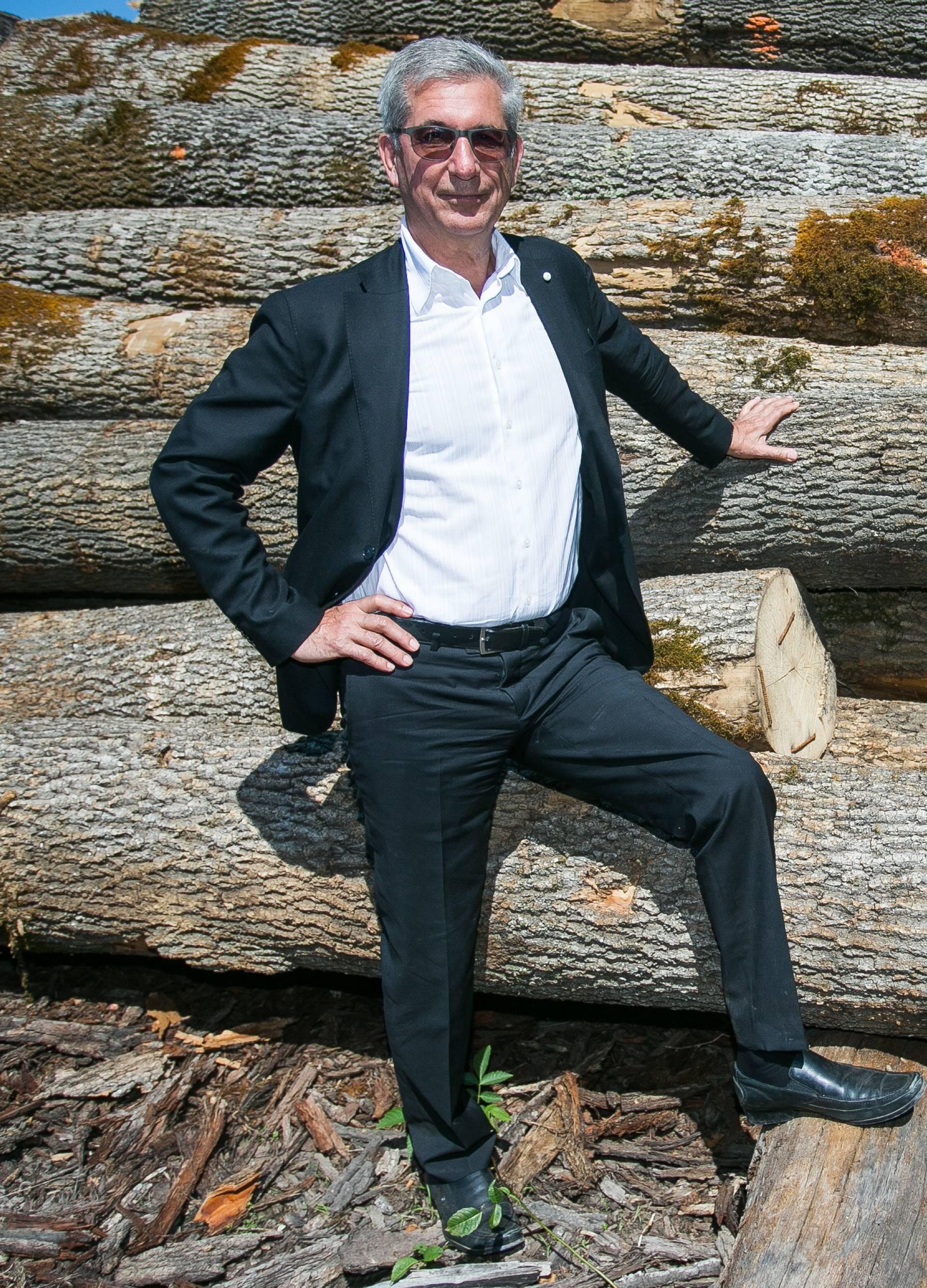 Bogati Hrvat zbog neonacista povukao investicije iz Švedske