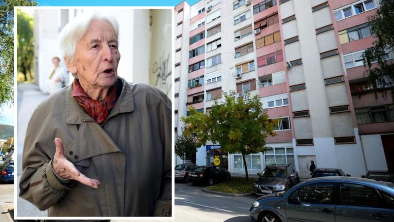 Osuđeni lažni policajci koji su žrtve 'olakšali' za 76.400 eura
