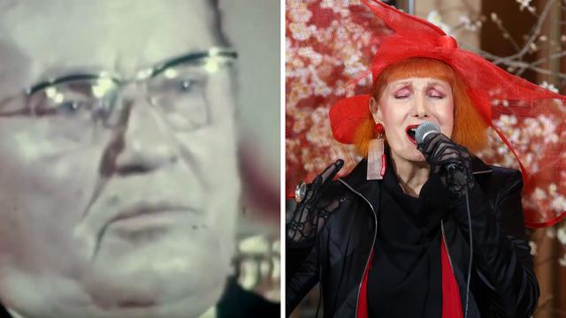 Tito o himni: 'Onaj Plenković izbečio oči, nije mu bilo jasno'