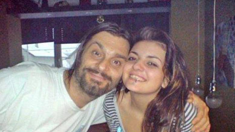 Ella Dvornik objavila emotivni video: Htjela je da joj tata pjeva na svadbi, ali više ga nije bilo...