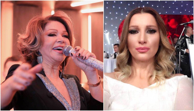 Drama na snimanju TV emisije: Nedu Ukraden napala pjevačica