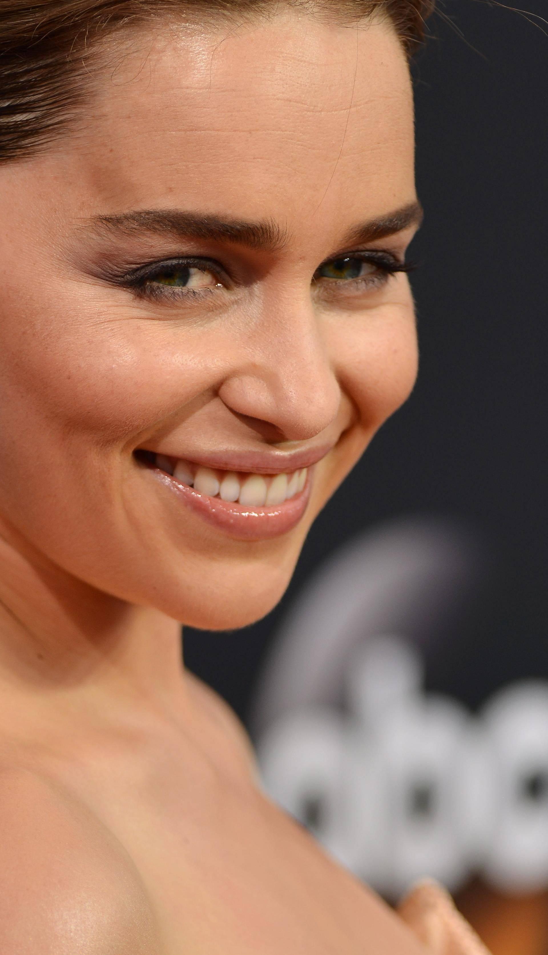 68th Primetime Emmy Awards Arrivals - LA