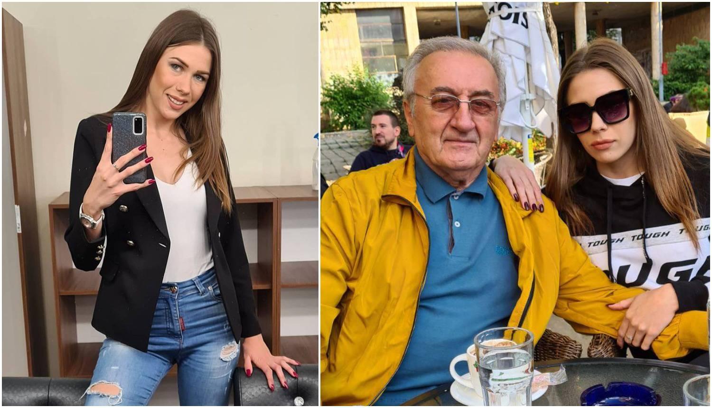 Milijana ima novog dečka (61): 'Ne patim za Milojkom, uništio mi je dio života. Sad sam u vezi'