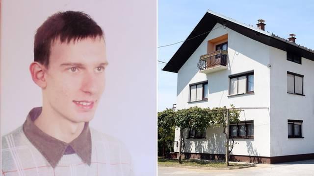 Nijemac zbog svoje žene ubio Hrvata pa čistio tragove krvi?