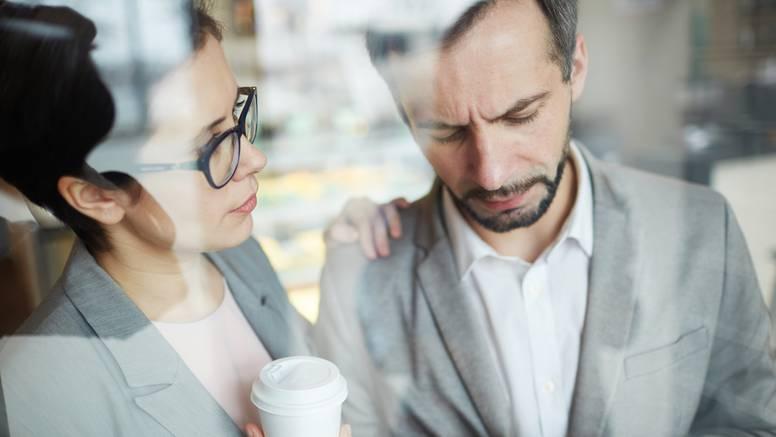 Tipovi ljudi koje je važno sresti tijekom života: To su mentor, srodna duša i vaša suprotnost