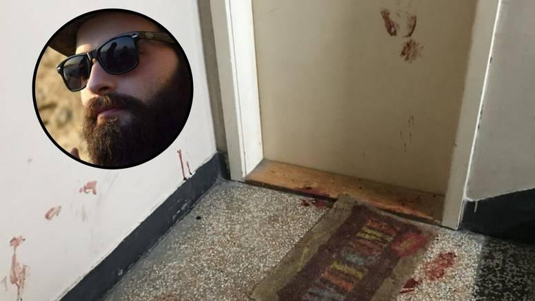 Udario ga je 13 puta batom i čekićem po glavi i ubo nožem