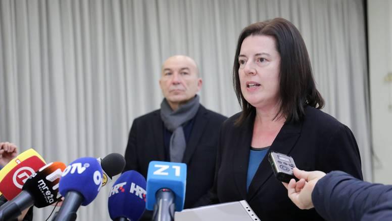 Nezavisna lista Zagreb: Jako smo blizu dogovora s Možemo!