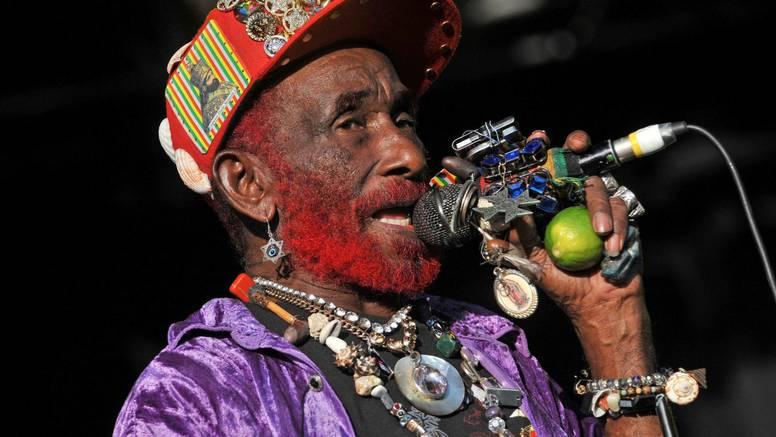 U 85. godini umro je legendarni reggae glazbenik, premijer Jamajke potvrdio je tužnu vijest