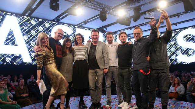 Nagrade IdejaX: Grand Prix osvojila agencija Studio Sonda