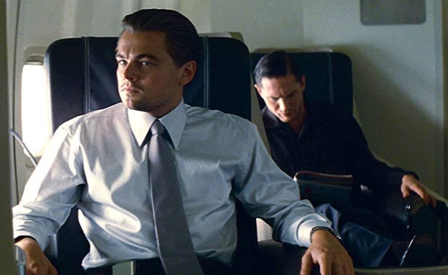 Najbolje ocijenjeni film dekade je SF triler s Leom DiCaprijem
