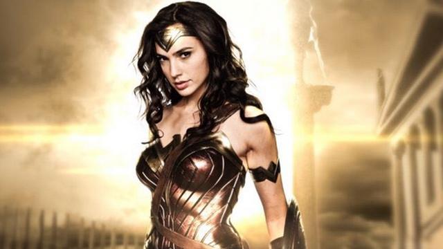 Dolazi nastavak: Ista će ekipa snimati i 'Wonder Woman 2'
