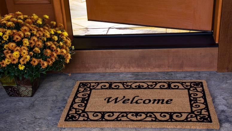 Stvari na koje trebate pripaziti: Evo što gosti najviše primjećuju kada vam dođu u kuću ili stan