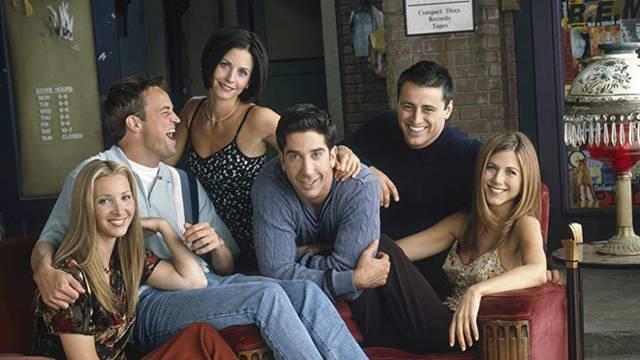 Prije 26 godina emitirali prvu epizodu 'Prijatelja': Život ih nije mazio, rastavljeni su i nesretni