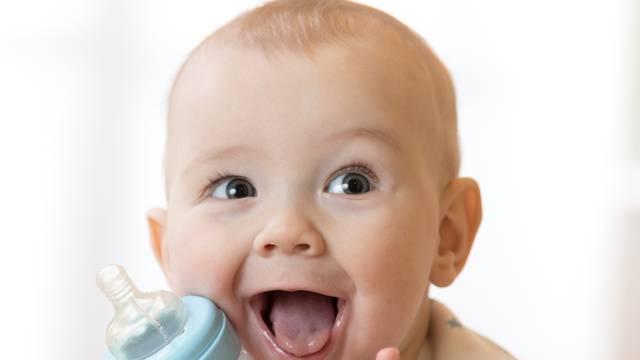 Prve GMO bebe: Ako taj Kinez nije lagao, opasno se igra Boga