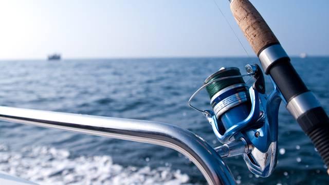U sjevernoj Australiji velika riba uskočila u čamac i ubila ribara
