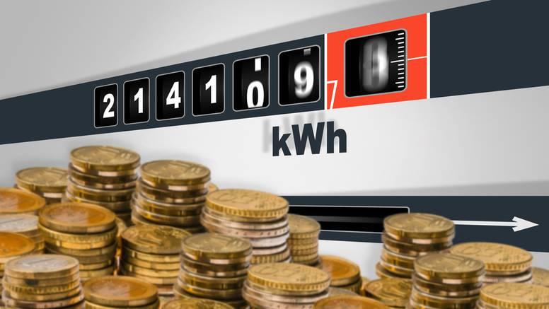 Uštedite na struji: Znate li što možete s 1 kWh i kako izračunati potrošnju?