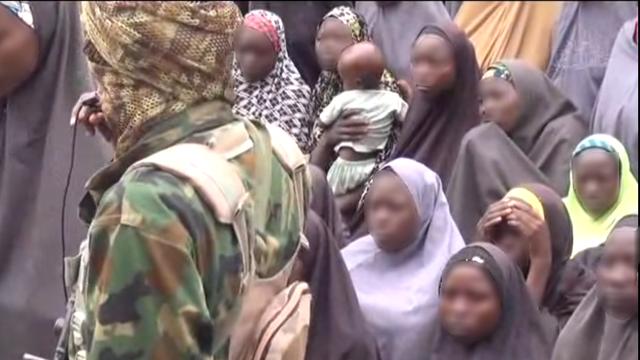 Boko Haram prijeti: 'Znajte, vaša djeca su  u našim rukama'