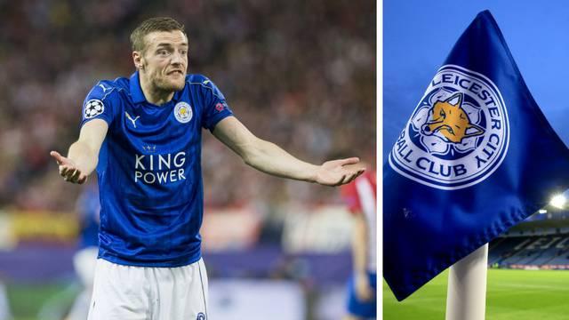 Pravo je čudo što Leicester nije 'popio' još koji gol, evo zašto...