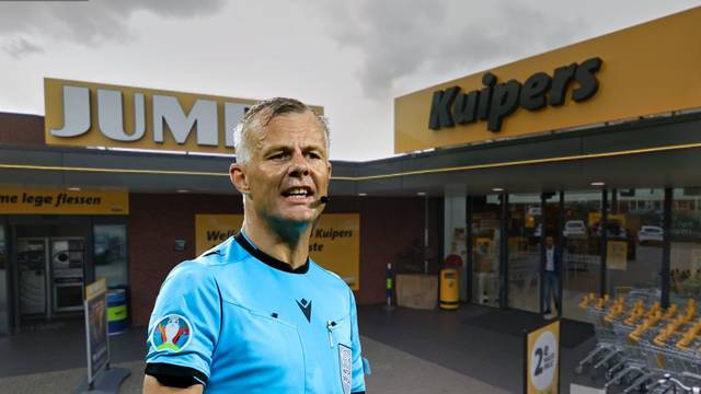 Milijunaš sudi finale: Obogatio se na supermarketu. 'Arogantan je i hoda ispred svojih cipela...'