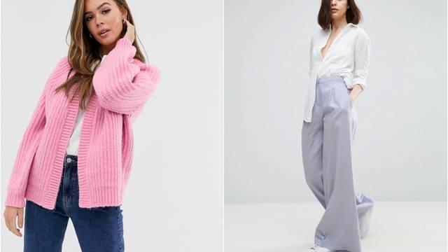 Super garderoba: Koji komadi su imuni na modne promjene?