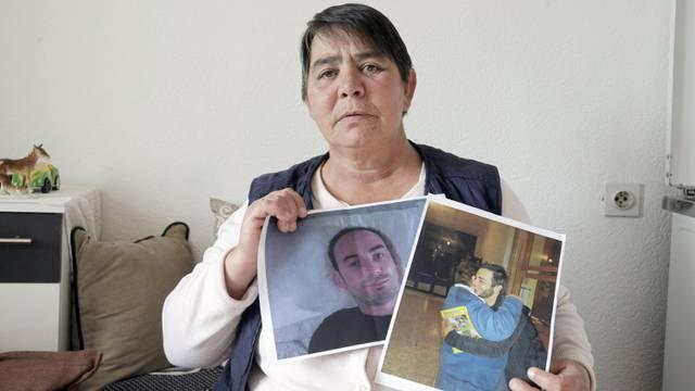 Nakon 25 godina saznala da su joj oteti sinovi živi, u Italiji su