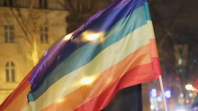 Rodno uvjetovano nasilje ka ženama i LGBTQ+ tretirat će se kao novi oblik kaznenog djela