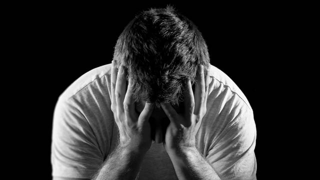 Majka (47) ga je silovala dok je bio dječak: Osuđena je na četiri godine i 11 mjeseci zatvora