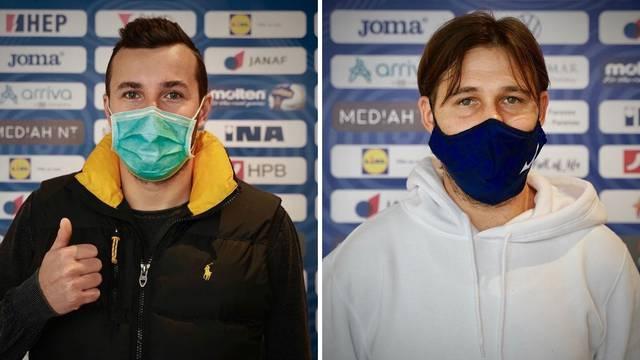 Otpao i Karačić, Čupić uspio izići iz izolacije i doći na okupljanje: Ovo je sad neka nova Hrvatska