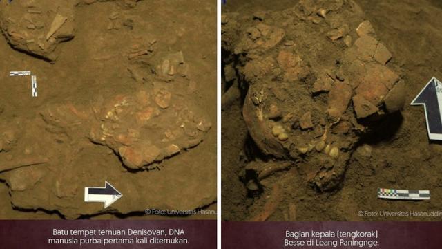 Otkriće u Australiji: Pronašli su kostur žene star 7200 godina