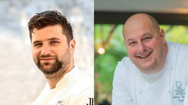 'Chefovi su za svoje goste dostupni sedam dana u tjednu'